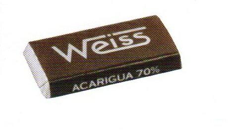 ナポリタン アカリグア カカオ豆入り 高級一口チョコレート(4.5g×444個入り カカオ70% フランス産