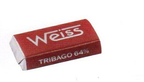 ナポリタン グランノワール 高級一口チョコレート(4.5g×444個入り)57%カカオ フランス産