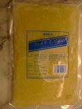 冷凍 フュメ ド ポアソン魚のスープ(白身魚の出し汁)無添加 1kg 色々な料理に♪ 業務用