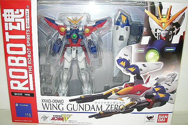 ROBOT soul SIDE MS Gundam resale