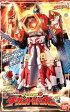 宇宙戦隊キュウレンジャー キュータマ合体12 DXギガントホウオー【あす楽対応】