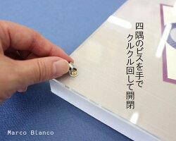 <受注生産品>デザイン書道額縁半紙(小)サイズ45×35cm【アクリルフレーム】フリータイプ40色から選べます。
