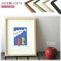 Postcard-【ナチュラル】オフホワイト