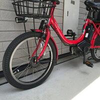 《キッズバイク》子ども用自転車◆球体◆一輪車バランスバイクキッズバイクペダルなし子供用自転車16インチ14インチ12インチエアバルブキャップ02P27May16