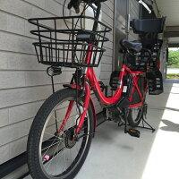 《キッズバイク》子ども用自転車◆サイコロ・ダイス◆一輪車バランスバイクキッズバイクペダルなし子供用自転車16インチ14インチ12インチエアバルブキャップサイコロアメリカン02P27May16