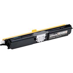 【汎用品】エプソン(EPSON)LPC4T7KETカートリッジブラック(LPS510)汎用品【送料無料】【回収無料】