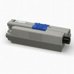 【リサイクル即納品】沖電気工業(OKIデータ)TNR-C4HK2大容量トナーカートリッジブラック(C-510dn/C-530dn)リサイクルトナー【送料無料】【回収無料】【安心保証付】