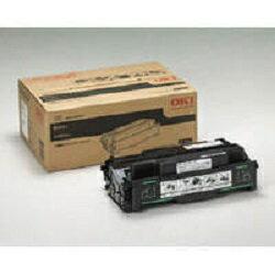 【メーカー純正品】沖電気工業(OKIデータ)EPC-M3A2大容量EPトナーカートリッジ(B-810n)純正品【送料無料】【回収無料】
