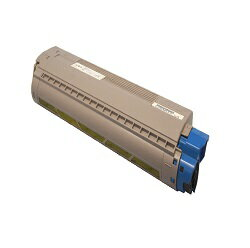 【リサイクル即納品】沖電気工業(OKIデータ)TNR-C3LY2トナーカートリッジ(大)イエローリサイクルトナー【送料無料】【回収無料】【安心保証付】
