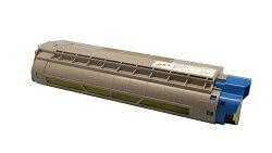 【リサイクル即納品】沖電気工業(OKIデータ)TNR-C4FY2大容量トナーカートリッジイエローリサイクルトナー【送料無料】【回収無料】【安心保証付】