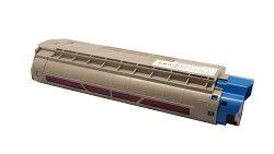 【リサイクル即納品】沖電気工業(OKIデータ)TNR-C4FM2大容量トナーカートリッジマゼンタリサイクルトナー【送料無料】【回収無料】【安心保証付】