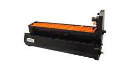 【リサイクル即納品】沖電気工業(OKIデータ)ID-C4HKイメージドラムブラックリサイクルイメージドラム【送料無料】【回収無料】【安心保証付】