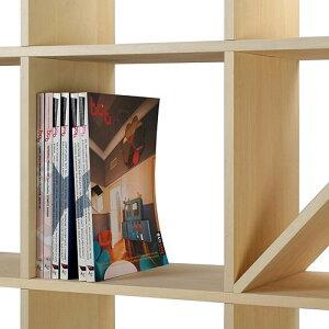 壁面収納本棚壁面家具収納庫リビング壁面収納キャビネットオープンラック書棚ラックシェルフ収納送料無料