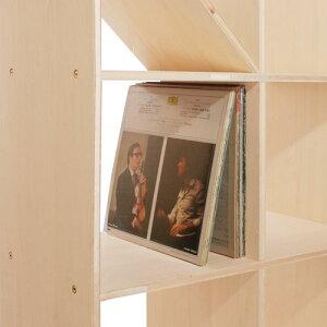 壁面収納本棚壁一面の本棚壁面家具リビング壁面収納収納棚本収納書棚オープンラックシェルフ収納家具多目的ラック書類収納レコード収納レコード棚インテリア送料無料