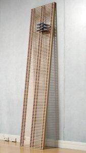 CDラック大容量おしゃれ(CD収納棚・CD収納ラック・木製・インテリア)