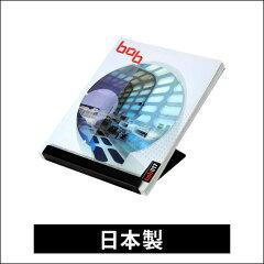 ブックスタンド A4 スチール製 データ入力用 本立て 本たて 本台 マガジンラック 本 雑誌 カタ...