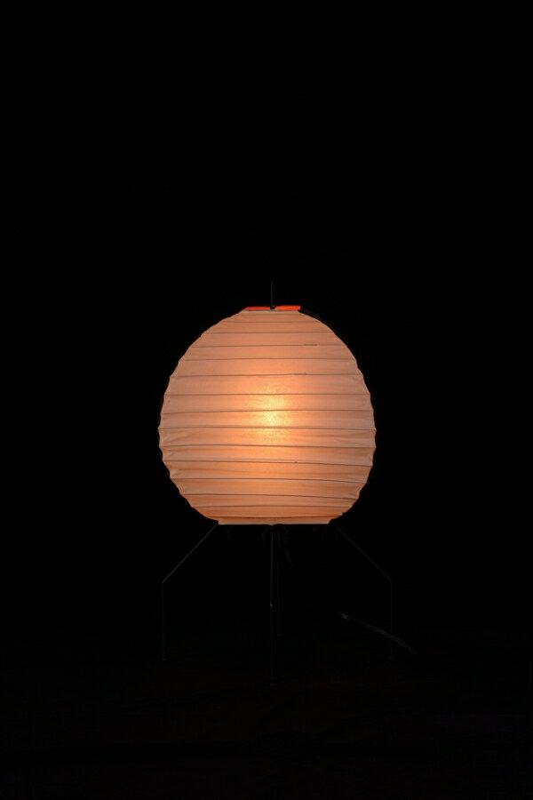 DPN-38842Y DAIKO AKARI IsamuNoguchiイサム・ノグチ [LED電球色] 提灯ちょうちんペンダント