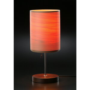 ブナコ TABLE LAMP BL-T565