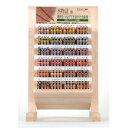 色鉛筆やカラーマーカーの整理にとっても便利色鉛筆スタンド 【10P24nov10】