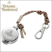 正規品marguerite-momocoVivienneWestwoodヴィヴィアンウエストウッド携帯灰皿