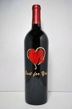 クロ・デュ・バル アニバーサリーボトルクラシック・ナパ・ヴァレー・ジンファンデル [2015]Cols du Val Anniversary BottleClassic Napa Valley Zinfandel