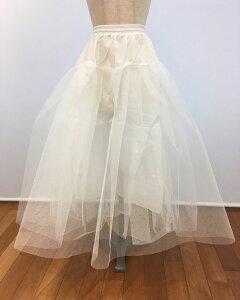ca157e4784c1c ... 式 ブライダル 二次会パーティー 披露宴 挙式 花嫁ナチュラルオーガンジー若草色カラードレス. ¥10
