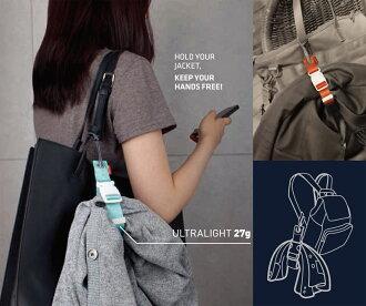 """快樂飛行人工生命 Arif 夾克夾持器流行超級輕鍵入到學校旅行聖誕""""法國國營鐵路公司-104""""的外套。"""