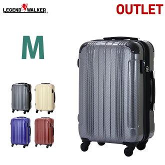 """插座翻譯和廉價手提袋攜帶袋行李箱 TSA 鎖拋光的進行案例 M 大小 5,6,7,在暑假期間""""W-5098-66""""國內旅遊國際旅遊"""