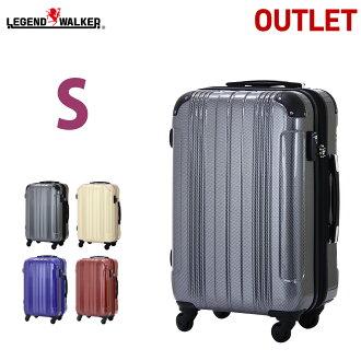 插座翻譯和廉價行李箱 3,4,5,TSA 鎖拋光 TSA 鎖座位情況進行案例 S 大小國內旅遊國際旅遊