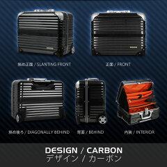 スーツケースビジネスキャリービジネスバッグ機内持ち込み可キャリーバッグキャリーバックキャリーケースノートパソコンSSサイズ2日3日小型超軽量LEGENDWALKERレジェンドウォーカー【02P08Apr16】『6200-44』