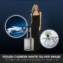 スーツケースビジネスキャリー機内持ち込み可SSサイズキャリーバッグキャリーバックキャリーケース人気旅行用かばんLEGENDWALKERレジェンドウォーカー送料無料【02P08Apr16】『6203-50』