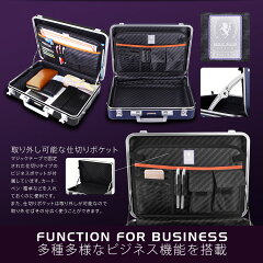 suitcase、carry-case、trolley-case、business-carry、soft-carry、carry-bag、hard-case、trunk-case、trunk-carry、attache-case、brief-case、bag、travel-case、travel-carry、soft-case、travel-bag、airport、busterminal、train-station、coin-locker、旅行箱
