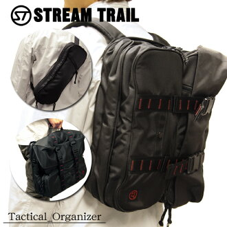 StreamTrail 嵐戰術召集人袋旅遊袋主辦單位袋挎包商務包手提包肩背包揭發了 ADA 包 ST-磅-TACTICALORG