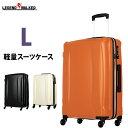 スーツケース PPケース キャリーケース キャリーバッグ PP ポリプ...
