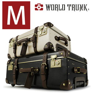 旅行用かばん TSAロック 大容量 無料受託手荷物 158cm 以内 レビューを書いて送料無料 あす楽ト...