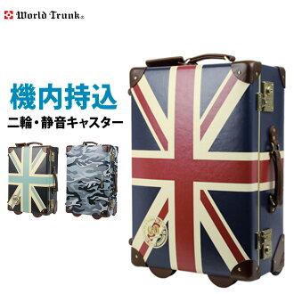 聯盟傑克行李箱手提箱大小 SS 1 夜 3 夜隨身攜帶袋箱包手提箱