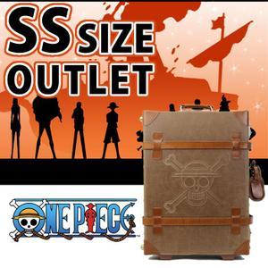 一塊一塊餅樹幹皮套攜帶行李箱 TSA 鎖配有一到三個晚上為 SS 大小進行案例小屋寵物治療攜帶箱搬動箱子