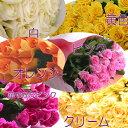 今年も贈る24本のバラ!クリスマスイブだから24本のバラの花束【楽ギフ_包装】【楽ギフ_メッセ...