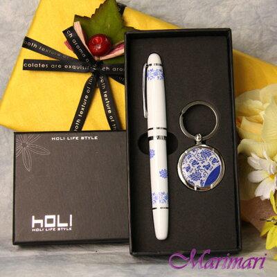 【訳あり】【化粧箱入りなのでプレゼントに最適!】書き味の良いペンで運気アップ☆お世話にな...