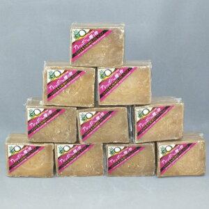 オリーブ石鹸アレッポからの贈り物ローレルオイル配合石鹸爽やかで清々しい月桂樹の香りオリーブ&ロ…
