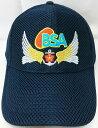 5.11 Tactical フェイスマスク バラクラバ 89430 [ ダークネイビー / L/XLサイズ ] 目出し帽 フード ノーメックス フリースマスク 防寒マスク 防寒用防寒対策 防寒グッズ 目だし帽 目出帽 バラクラヴァ Balaclava