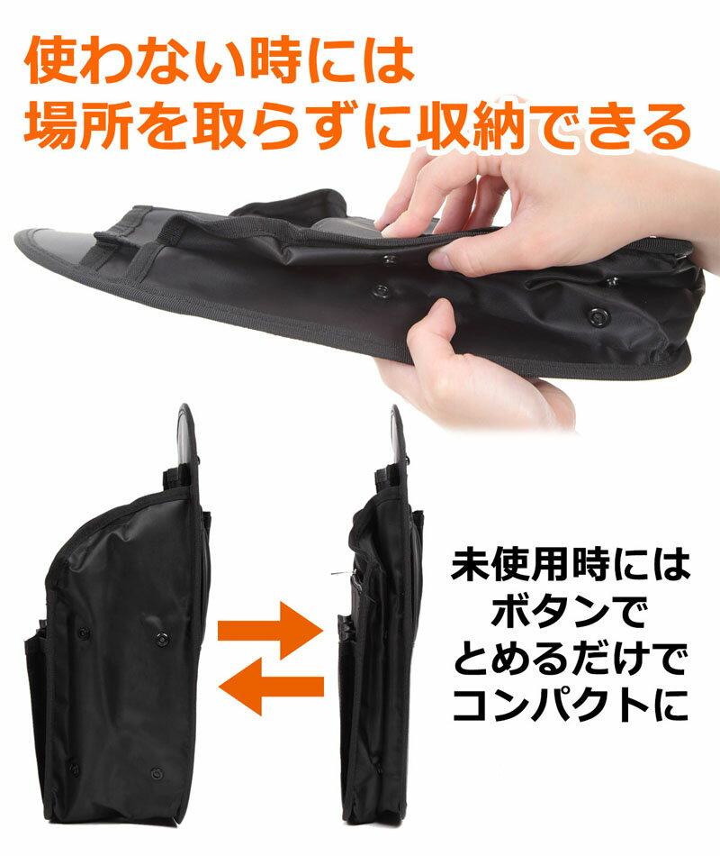 バッグインバッグ リュック リュックインバッグ 縦型 小さめ a4 軽量 整理 ショルダー 大容量 インナーバッグ バックインバック 収納 ビジネス リュックインバック bag in bag
