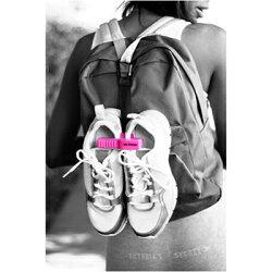 【初回メール便送料無料!!】Klitch(クリッチ)Footwearclipシューズクリップ