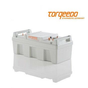 TORQEEDO オプションバッテリー Power26-104 2685Wh