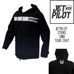 JETPILOT(ジェットパイロット)2018STRIKE2MMTOURCOATメンズツアーコート