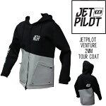 JETPILOT(ジェットパイロット)2018モデルVENTURE2MMTOURCOATメンズツアーコート