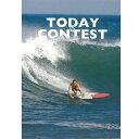 16fw-dvd-contest