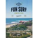 16fw-dvd-funsurf10