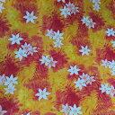 16fw-fabric3