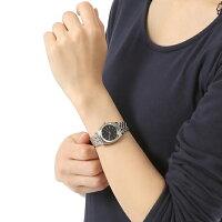 NIXONニクソン腕時計SMALLTIMETELLERBLACKNA399000-00/レディース
